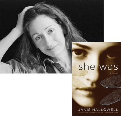 janis-hallowell-shewas.jpg