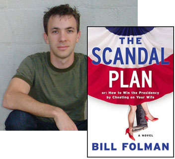 bill-folman-scandalplan.jpg