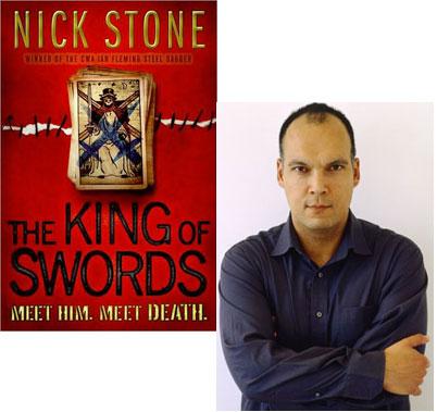 nickstone-kingswords.jpg