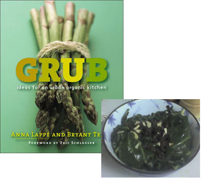 grub-citrus-collards.jpg
