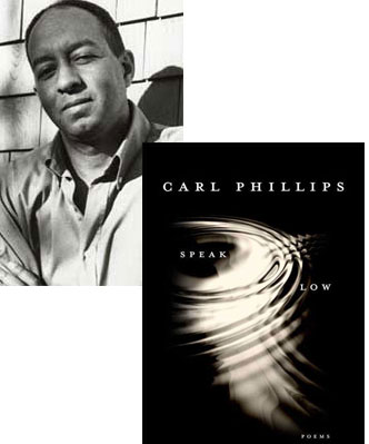 carl-phillips-poem.jpg