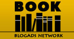 Blogads Book Network