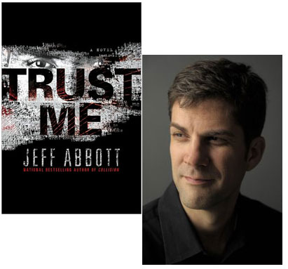 jeff-abbott-cover.jpg