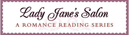 lady-jane-banner.jpg