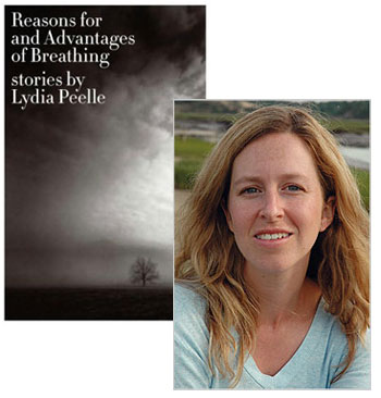 lydia peelle mule killers essay Mule killers essay mule killers-a story within mule killers, 2004 by lydia peele is the gripping story of love and the difficulties around this is a cautionary tail reminding people that they should be careful for what they ask.