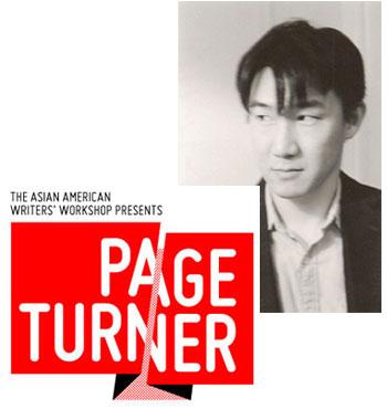 page-turner-ed-park.jpg