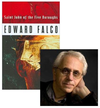 edward-falco.jpg