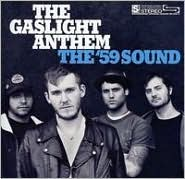 gaslight-anthem-cd.jpg
