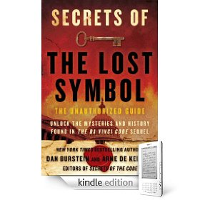 secrets-lost-symbol.jpg