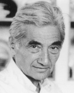 howard-zinn.jpg