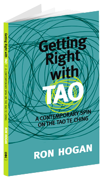 getting-right-with-tao.png