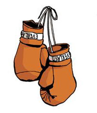 refresh-refresh-gloves.jpg