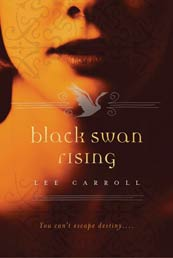 black-swan-rising-cover.jpg
