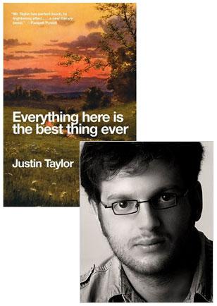 justin-taylor.jpg