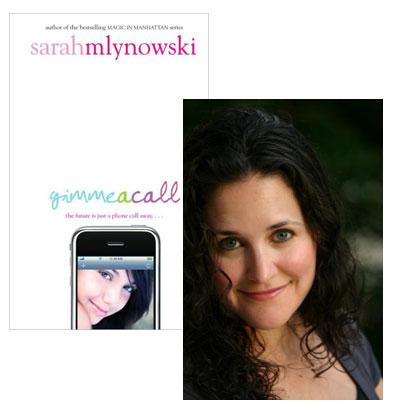 sarah-mlynowski-2010.jpg