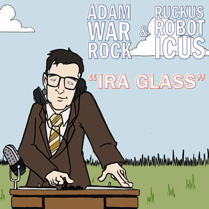 ira-glass-cover.jpg