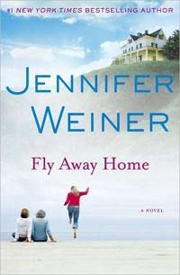 fly-away-home.jpg