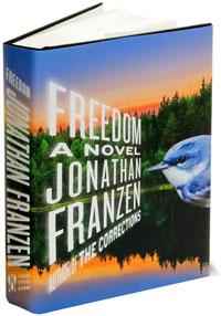 franzen-freedom.jpg