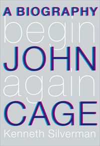 begin-again-cover.jpg