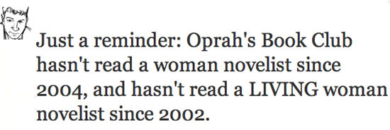 oprah-book-club1.jpg