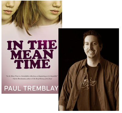 paul-tremblay.jpg