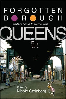 forgotten-borough-cover.jpg