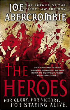 the-heroes-cover.jpg