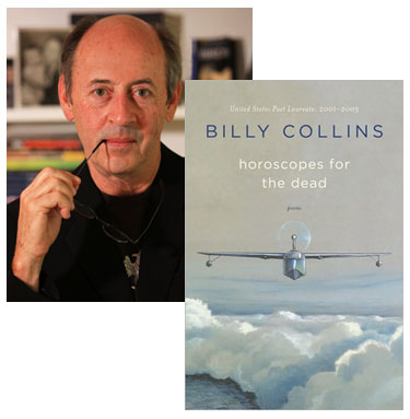 embrace billy collins essays