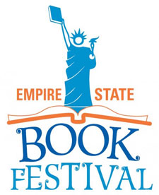 empire-bookfest-2011.jpg