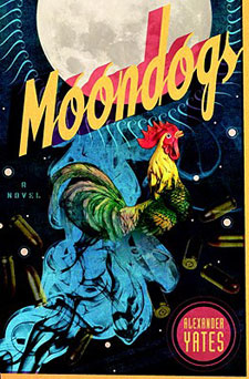 moondogs-cover.jpg