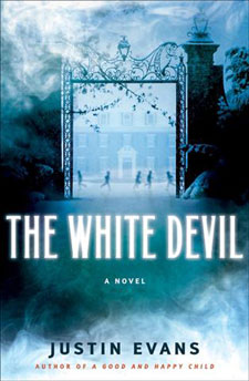 white-devil-cover.jpg