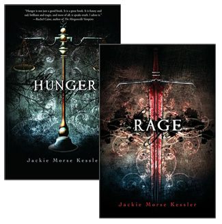 hunger-rage-covers.jpg