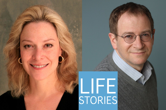 Life Stories: Schwalbe and Witchel