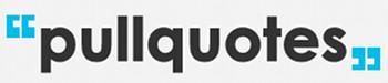 Pullquotes Logo