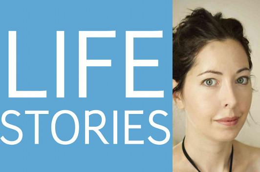 Life Stories: Sarah Manguso