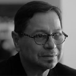 Michael Nava