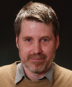 Marek Waldorf