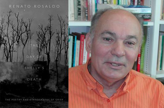 Renato Rosaldo