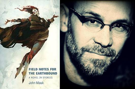 John Mauk