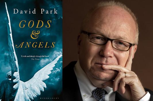 David Park