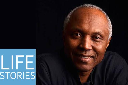 Life Stories: Okey Ndibe