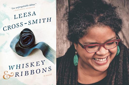 Leesa Cross-Smith